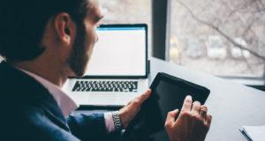 reto-nuevos-perfiles-profesionales-ia-marketing-digital-conocimientos-mas-demandados