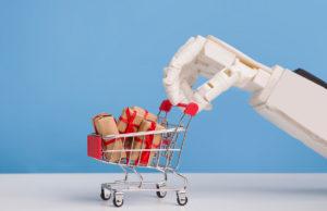 robot-te-sigue-en-supermercado-recomendarte-productos-recopilar-datos