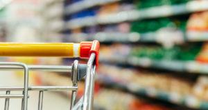 supermercados-modelo-dark-stores-ante-incremento-demanda-online