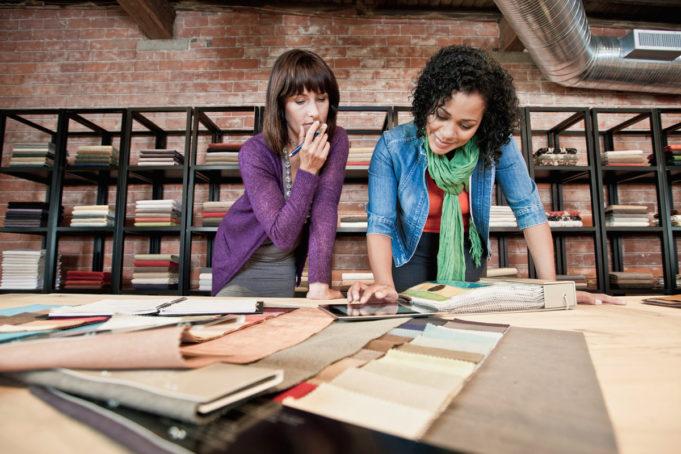 textil-cadena-aumenta-productividad-agiliza-gestion-gracias-sap-business-one
