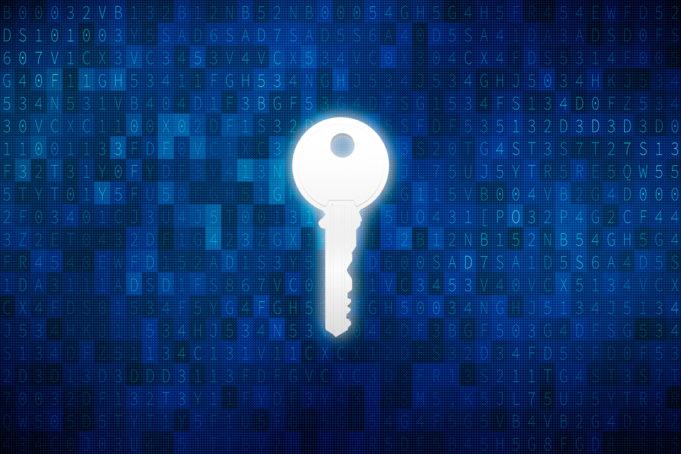 3-cuestiones-clave-deben-valorar-pymes-ante-riesgo-ciberataque