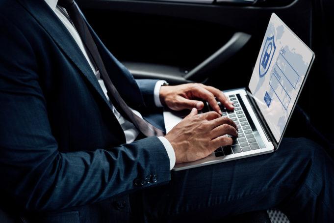 56-por-cineto-empresas-espanolas-carece-estrategia-ciberseguridad