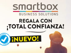 smartbox-business-solutions-regala-con-confianza