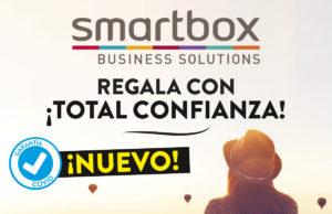 smartbox-business-solutions-regala-con-confianza