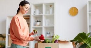 aldi-alianza-glovo-ofrecer-entregas-domicilio-30-minutos