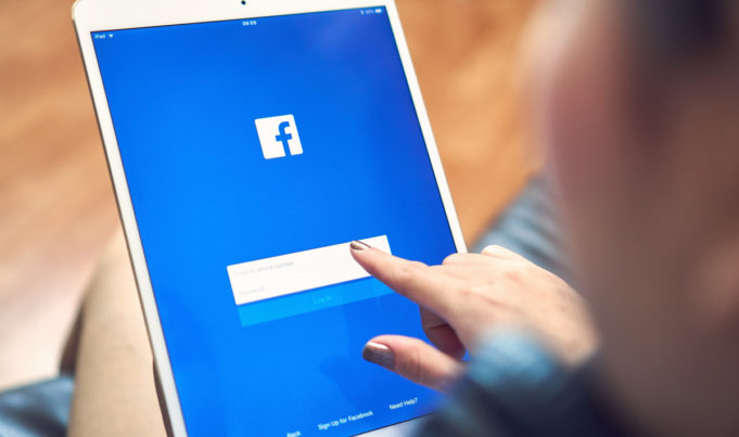 anuncios-dinamicos-para-streaming-nueva-solucion-publicitaria-facebook