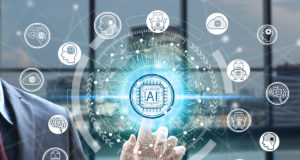 asi-propone-europa-regular-uso-inteligencia-artificial