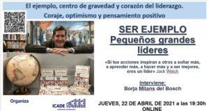 icade-asociacion-profesional-encuentro-lider