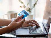 canal-online-generara-33-por-ciento-ventas-sector-retail-europeo-2029