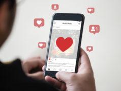 como-acercarse-a-clientes-gracias-a-redes-sociales