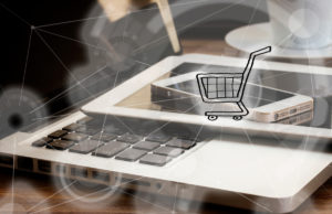 como-afectara-empresas-nuevo-iva-comercio-electronico-ue