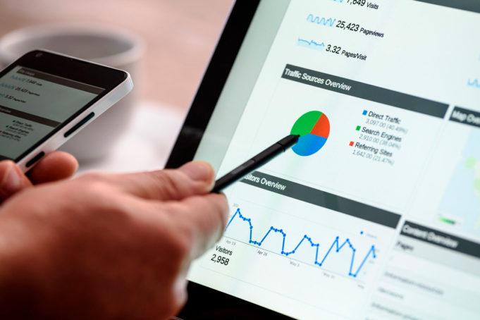 conceptos-basicos-mkt-digital-todo-empresario-debe-conocer