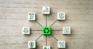 consumidores-espanoles-46-por-ciento-elegiria-marca-sostenible