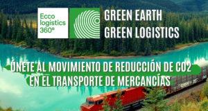 logistica-sostenible-responsabilidad-necesidad-oportunidad-futuro-eccologistics360