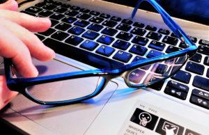 duplica-espana-numero-empresas-buenas-practicas-desconexion-digital
