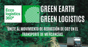 eccologistics-360-tecnologia-innovacion-sostenibilidad-transporte-mercancias