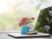 ecommerce-espana-dispara-tres-primeros-meses-2021