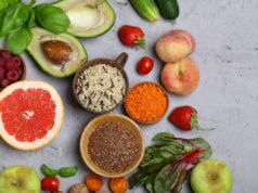 empresa-vende-fruta-verdura-imperfecta-esteticamente-igual-buena