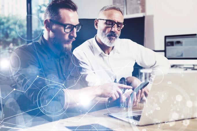 empresas-espanolas-a-la-cabeza-uso-tecnologia-avanzada-para-conocer-cliente