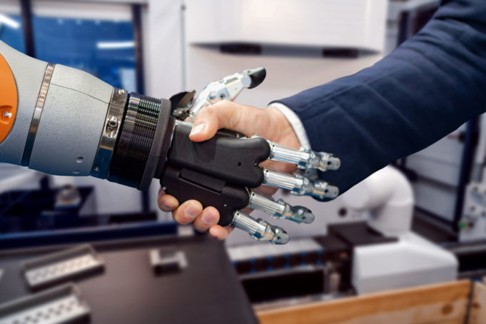 empresas-mejora-produccion-15-por-ciento-uso-inteligencia-artificial