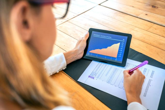 fintech-ampliaran-impacto-sistema-financiero-nuevos-modelos-negocio-esic