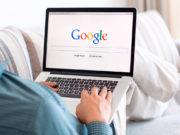 google-actualiza-algoritmo-potenciar-resenas-calidad