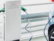 iberdrola-mercadona-alianza-portugal-para-carga-coches-electricos