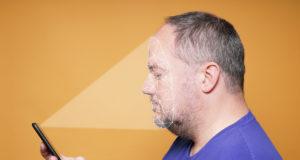 identificacion-facial-validar-pagos-sera-usado-mas-1400-millones-personas-2025