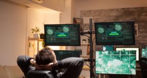 victimas-ciberataques-ransomware-espana-mas-reacias-pagar-rescate