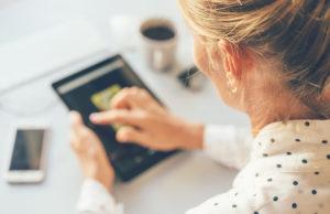 mas-80-por-ciento-pymes-vende-online-sufren-falsificaciones-internet