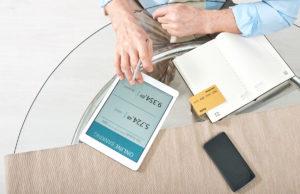 mitad-entidades-financieras-tiene-60-por-ciento-clientes-digitales