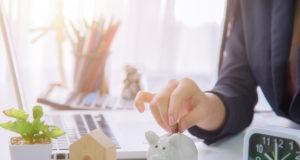 renting-mejor-opcion-ahorro-para-pymes