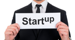 seis-startups-espanolas-aspiran-a-ser-unicornios