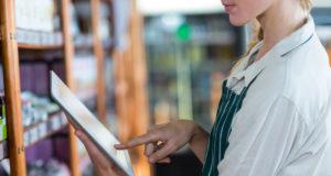 soluciones-automatizadas-punto-venta-proximo-paso-retailers