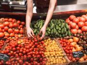 supermercado-climatico-innovador-establecimiento-precios-varian-huella-carbono