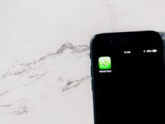 whatsapp-mejora-opciones-compra-empresas