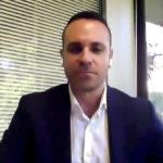DT - Soluciones de captación híbridas y flexibles - ESIC
