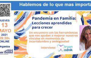pandemia-familia-lecciones-aprendidas-para-crecer-conferencia-icade