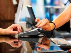 5-claves-conseguir-enfoque-centrado-cliente-implantacion-tecnologia-retail