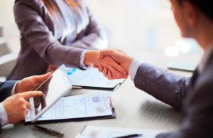 58-por-ciento-pymes-espanolas-previsto-contratar-mas-empleados-2021