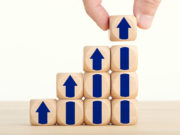 78-por-ciento-empresas-familiares-esperan-recuperarse-totalmente-en-2022