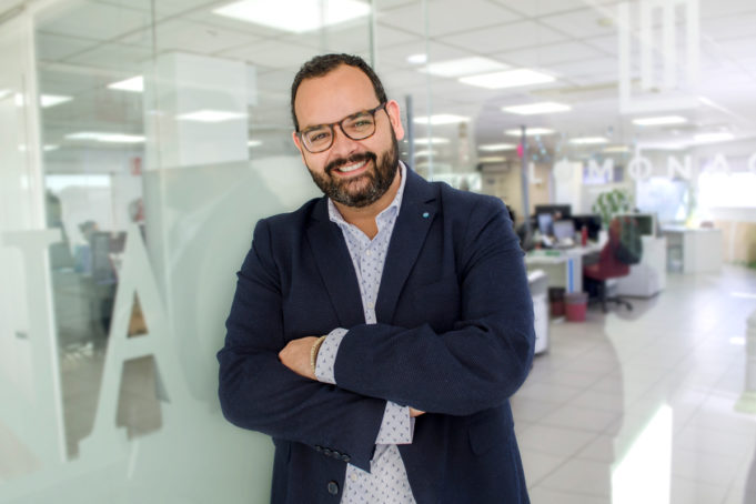 anotnio-toledo-director-general-lomonaco-entrevista-revista-dir&ge