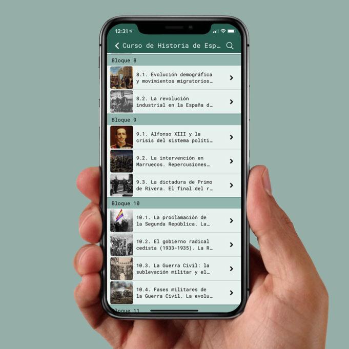 academia-play-lanza-app-conocer-historia-espana