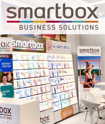 un-paso-seguro-hacia-el-futuro-del-turismo-smartbox