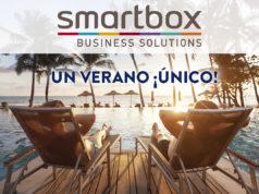 smartbox-verano-unico