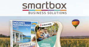 personalizacion-clave-exito-estrategias-marketing-smartbox-business-solutions