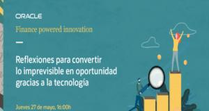 reflexiones-convertir-imprevisible-oportunidades-tecnologia-oracle
