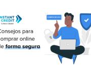 Instant-Credit-consejos-compra-online-medios