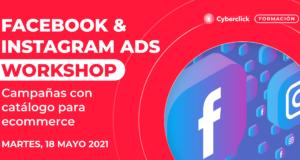 Facebook- Instagram-Ads-cómo-hacer-campañas-catálogo-ecommerce