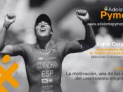 triatleta-judith-corachan-fuente-inspiracion-para-pymes-autonomos